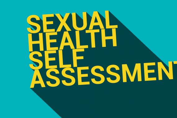 Sexual health assessment tallahassee